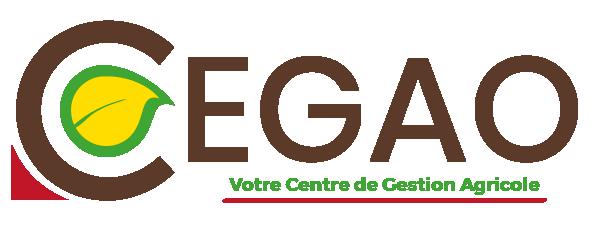 cegao-png-logo